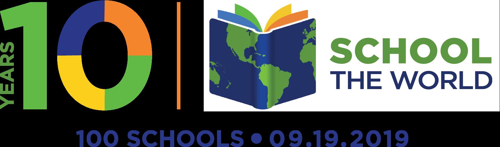 School of the World
